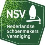 Logo_NSV_PMS_DEF